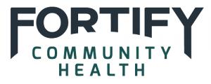 LOGOfortify-communityhealth_500