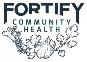 LOGOfortify-nutrition_500