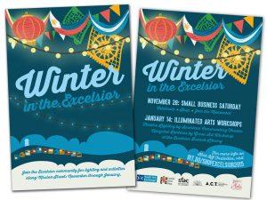 Winter_Lights_postcard-both