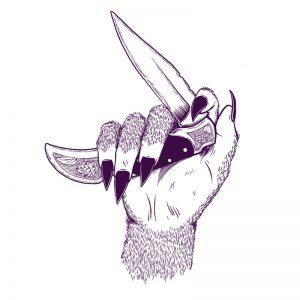 beast_blade