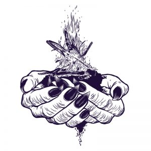 crone_hands