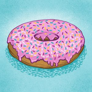 feelings-donut