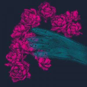 floral-ghosts
