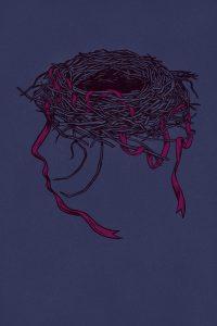 nest_brain