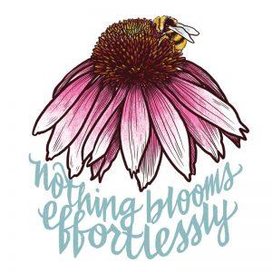 nothing_blooms