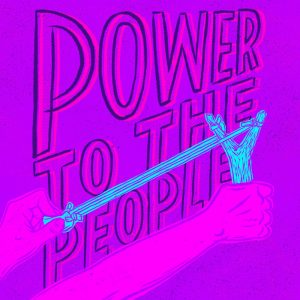 power-to-people