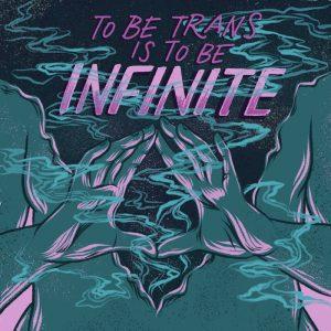 trans_infinite-web